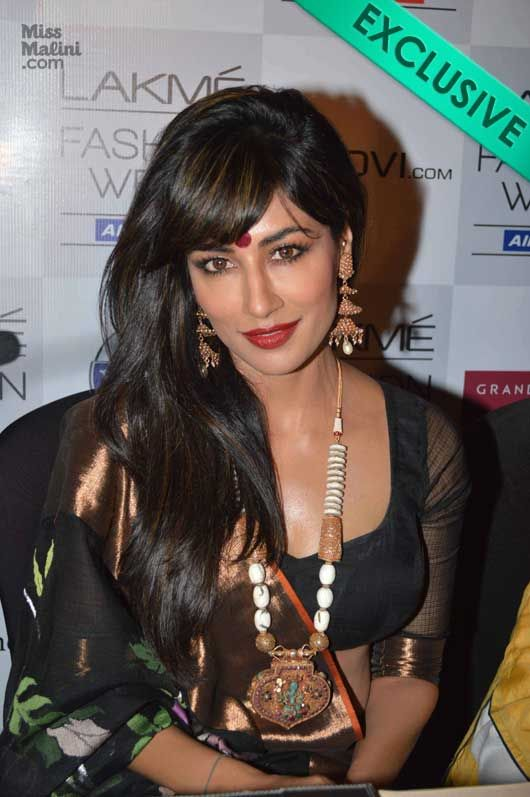 Bollywood Actress Surname Starting With Ta Film Streaming Io Lei
