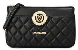 OFFICIAL STORE LOVE MOSCHINO Handbag