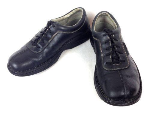 Most Comfortable Mens Shoe Images