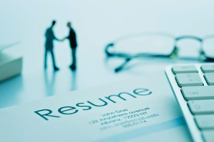 Oh! Resume Yang Bagus Menarik Perhatian Di Awal Penulisan - http://ohkerjaya.com/penulisan-resume/resume-yang-bagus/