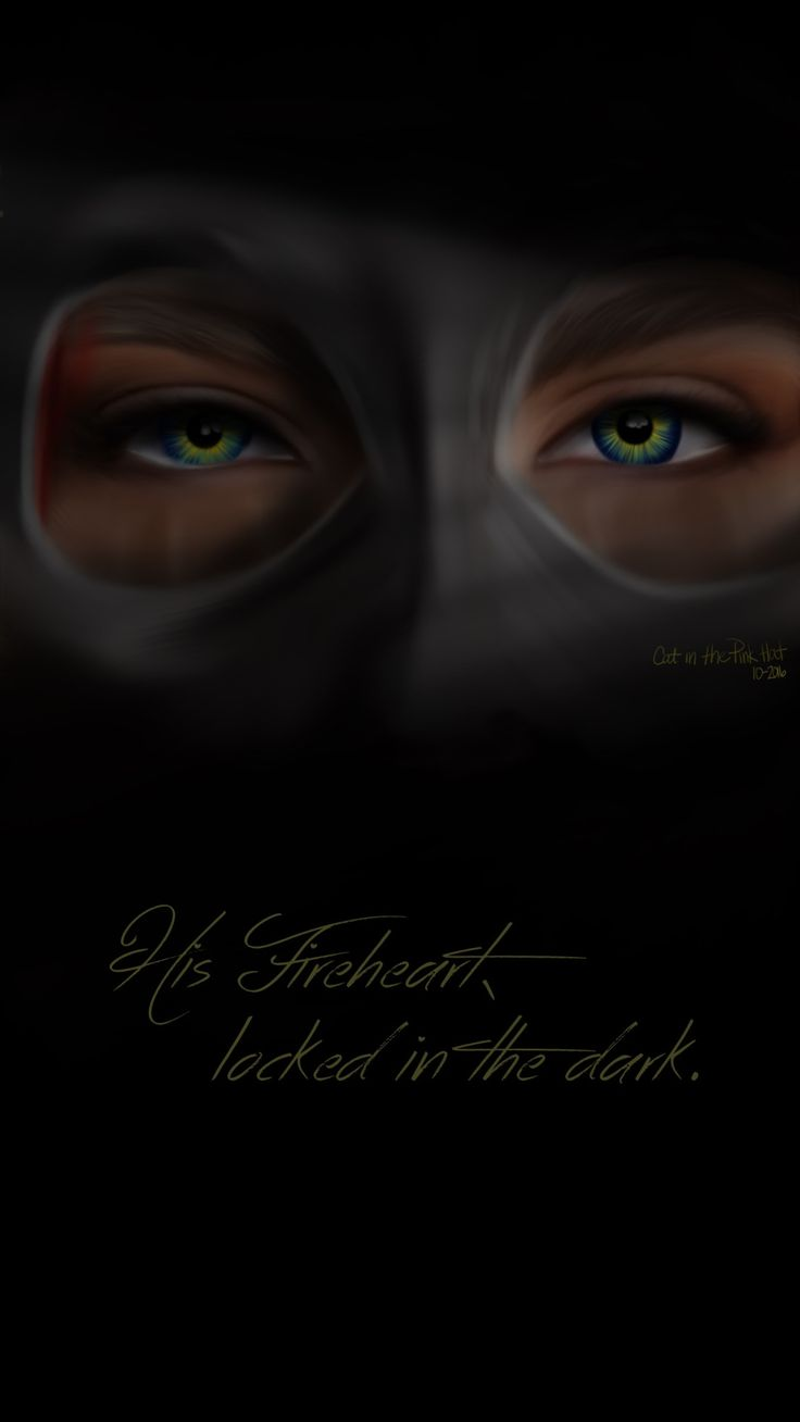 Locked in the Dark by cat-in-the-pink-hat. Aelin Galathynius Ashryver. Rowan Whitehorn. Empire of Storms. EoS. Sarah J Maas. Rowaelin. Photo manipulation.