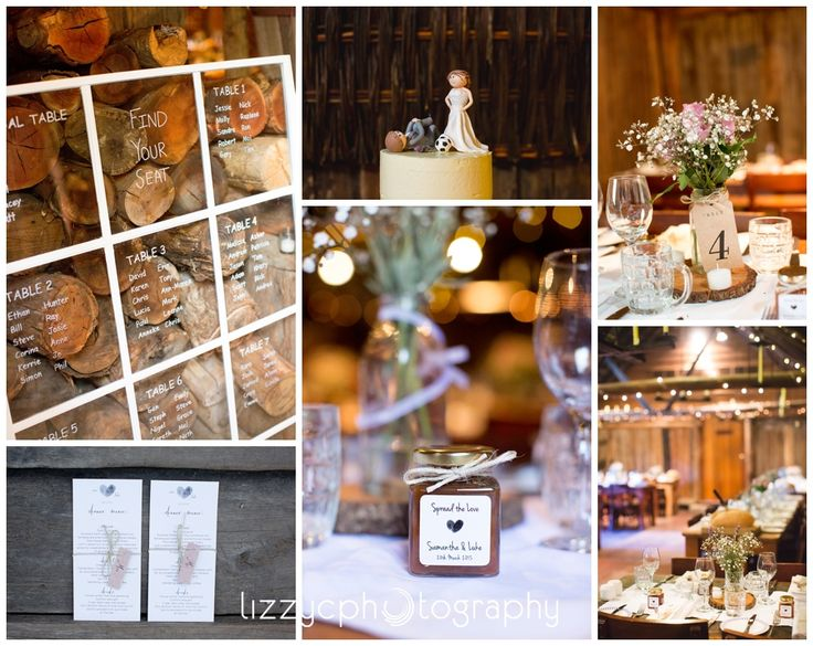Sam and Luke's Emu Bottom Homestead Wedding #emubottomhomestead #emubottomhomesteadweddings #decorations #warmth #emuhomesteaddecor