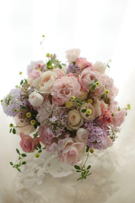 京王プラザホテル様へ。では今日も本当にお疲れさまでした。一会facebookhttps://www.facebook.com/ichie.WeddingB...