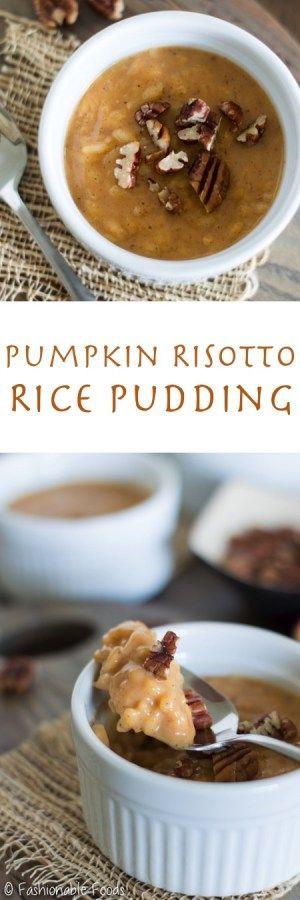 pumpkin-risotto-rice-pudding-pin