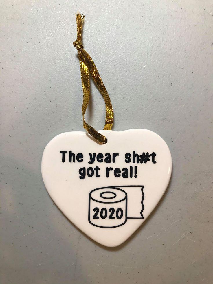 Pin on M&L Shop Christmas Ornaments