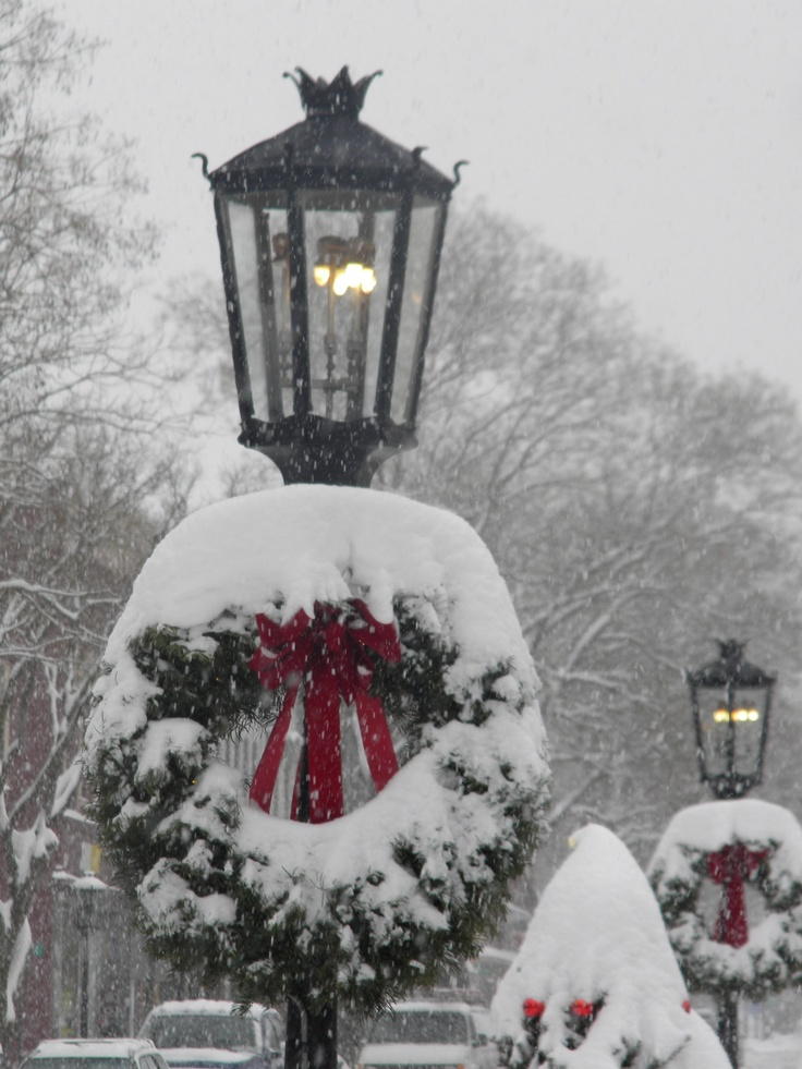 Grand Canyon Pa Directions%0A Wellsboro  Pa  these are real gas lamps