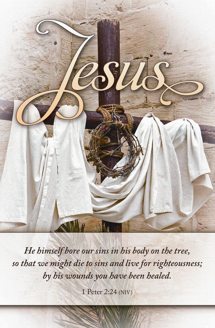 46 best good friday easter images on pinterest christian quotes