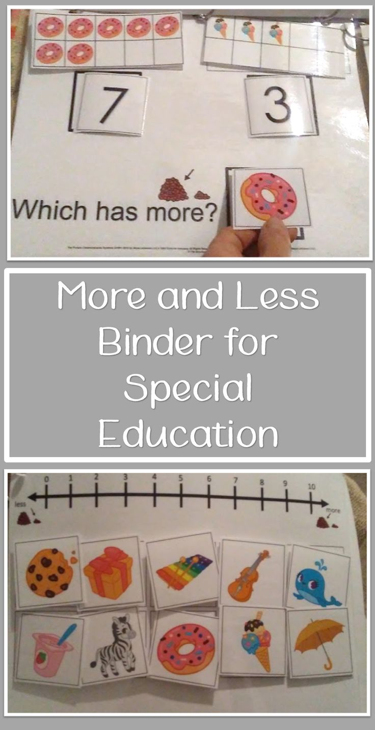 The 25 best less than greater than ideas on pinterest pre the 25 best less than greater than ideas on pinterest pre school kindergarten math and lego games to play publicscrutiny Gallery