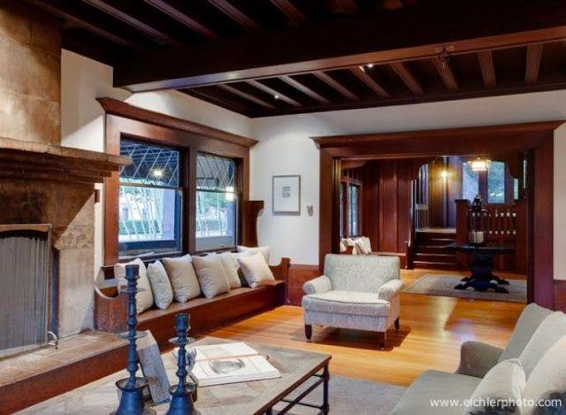 306 best Future Homes images on Pinterest | Pergola designs, Pergola ideas  and Pergola plans