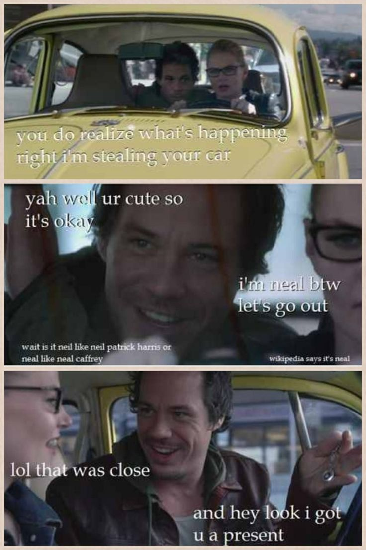 I don't ship swantheif but this is cute lol ouat recaps sanity is a silly thing