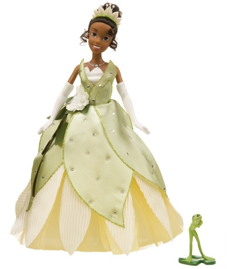 Princess Tiana Face: 17 Best Images About Tiana On Pinterest