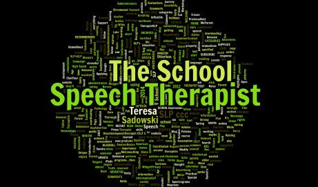 Speech and language issues faced by SLPs, parents and administrators.  Ideas to work with school aged children,