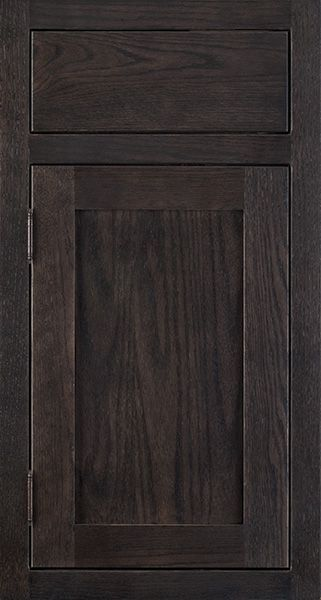 55 Best Greenfield Cabinetry Favorites Images On Pinterest Cabinet