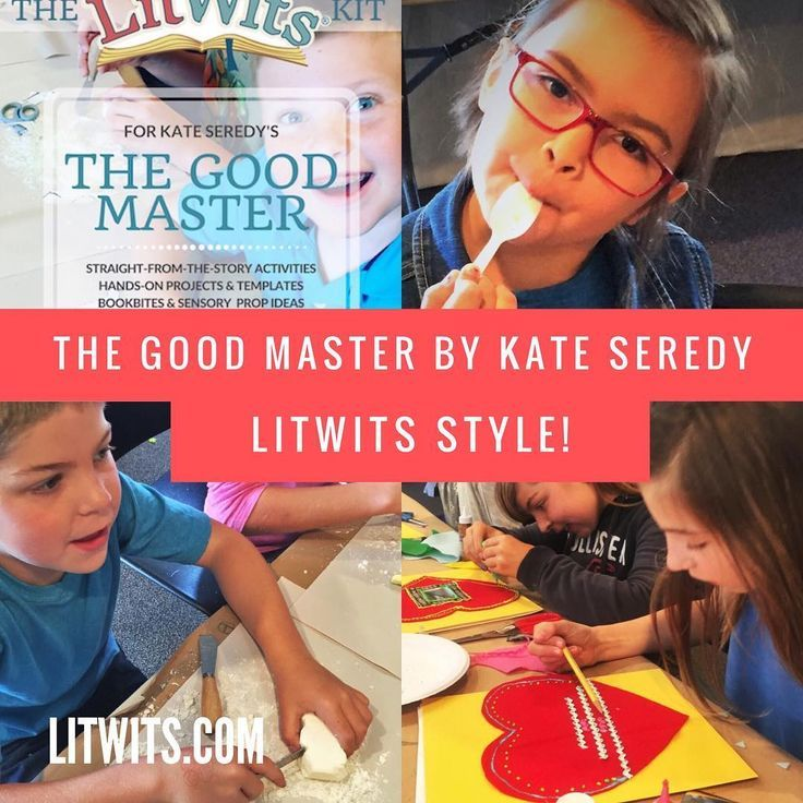 Take your kids on a field trip inside this book!  (As a member for just $9/month, you could choose this as one of your FREE monthly LitWits Kits.)  #readforfunlearnforlife #litwitskits