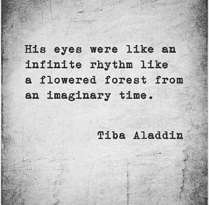 Tiba Aladdin #quotes #quote #lovequotes #book #poetry #love