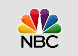 Casting call Audition : NBC's Gone Season 1 – TV Show Auditions for 2017 -  #audition #auditiononline #castingcalls #Castings #Freecasting #Freecastingcall #Freshauditions #opencall #unitedstatecasting