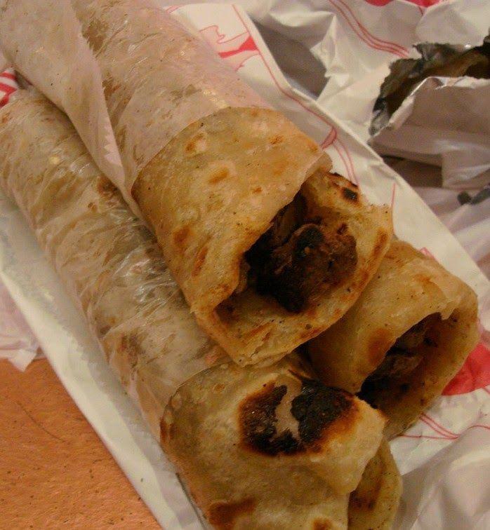 104 best bengali recipe images on pinterest international recipes bengali recipe kabab roll ramadan foodramadan forumfinder Images