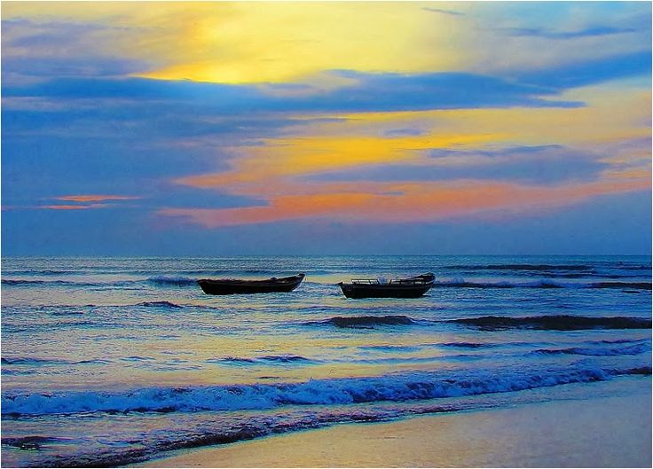 Best Photo of the Day in #Emphoka by Antonio Marin [Canon PowerShot SX30 IS] - http://flic.kr/p/fWDCW8