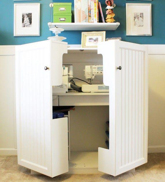 De 25 bedste id er inden for kreativ opbevaring p for Bathroom storage ideas b q