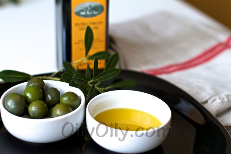 All Olive Oil Brands You May Trust