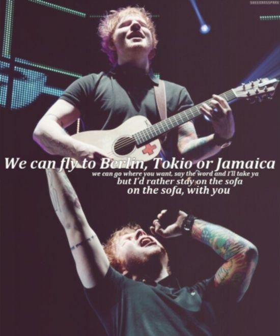 977 Best Mr Edward Sheeran Images On Pinterest Ed