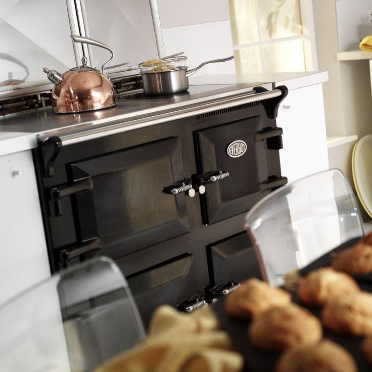 34 Best Gorgeous Kitchen Kit Images On Pinterest  Kitchen Kit Interesting Kitchen Kit Inspiration Design