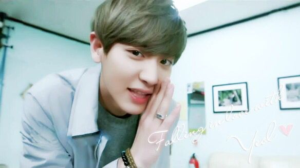 Speaking, chanyeol hookup alone ep 1 full apologise