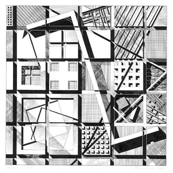 T7.jpg (600×600)