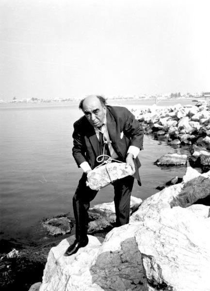 Finos Film - Photo Gallery Ταινίας: 'Για Ποιόν Χτυπά Η Κουδούνα' (1968)