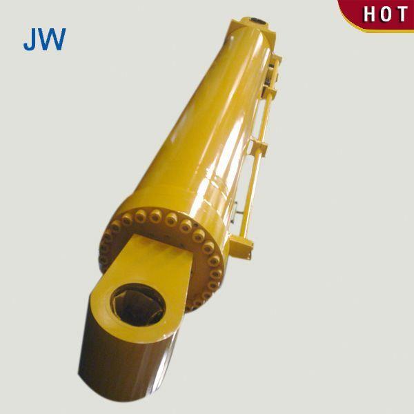PROFESSIONAL Hydraulic Cylinder mini hydraulic cylinders $100~$100000