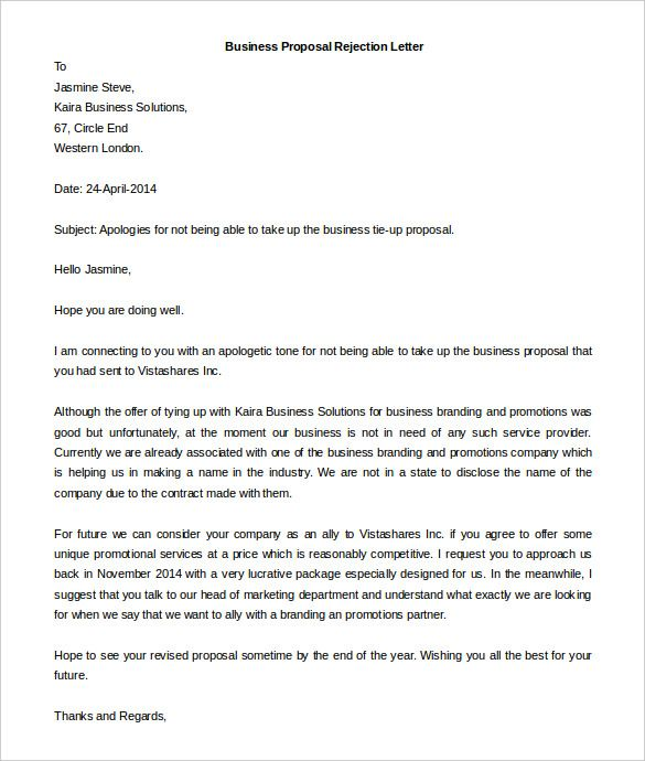 Best Business Letter Format Images On   Business