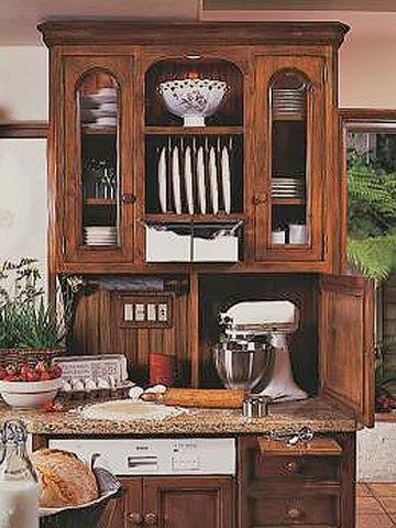 78+ images about kitchen on pinterest | pine furniture, kitchen