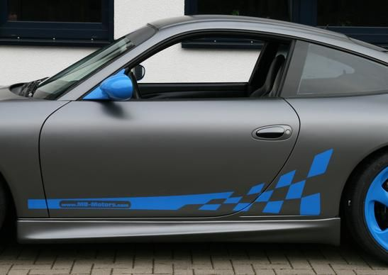 Best Vehicle Branding Images On Pinterest Car Wrap Vehicle - Vinyl graphics for a carfull color car vinyl graphic checkered flag wrap
