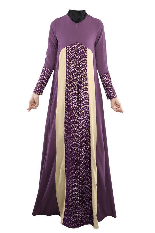 4 Colors Dubai Abaya Muslim Women Dress Kaftans Jalabiya Large Size Ladies Maxi Dress Islamic Clothing India Costumes 020# //Price: $5508.00 & FREE Shipping //     #hashtag2