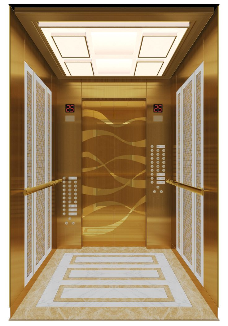 Interior Door Lifts : Best lift door patterns and designs images on