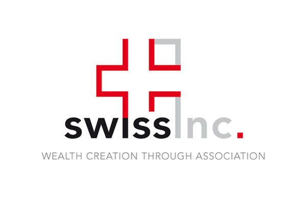 Swiss Inc