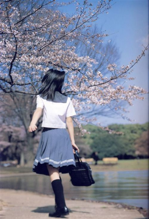 meiii:鈴木愛理