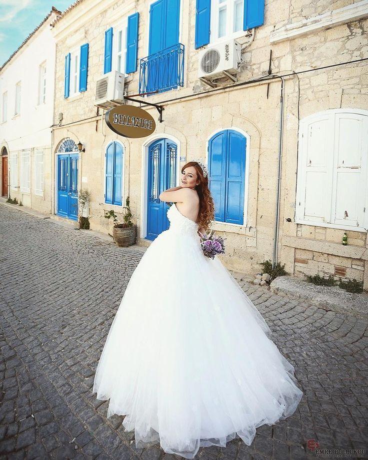 Günler bir bir doluyor derken şaka yapmıyoruz �� Bir güne TEK ÇEKİM ! Evlilik & Nişan çekimleri için ilk randevuyu alan günü kapıyor ! ���� Detaylı bilgi ve randevu için mesaj atınız. #wedding #weddingphotos #weddingdress #bride #bridetobe #weddingday #weddingphotography #weddingphotographer #weddingseason #weddingplanning #destination #destinationwedding #weddingart #damat #instagram #bridal #bursa #eskişehir #groom #istanbul #emrepullukcu #emrepullukcuphotographer #grooming #bridemakeup…