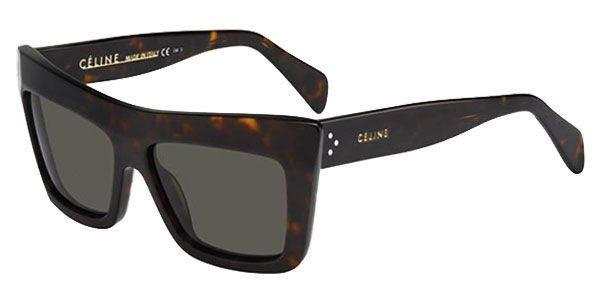 8716416251 Ray Ban Matrix Sunglasses