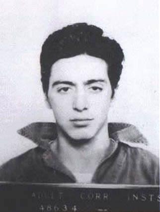 Movie Star Mugshots | Celebrity | Arrest Photos | | Movie Moron