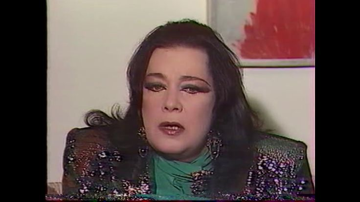 "VIDEO : ""Κατ΄οίκον"", Σόνια Ζαχαράτου, Δημήτρης Τζάνης"