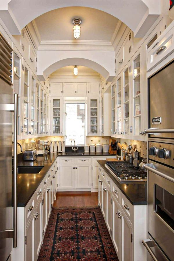 47 Luxury And Large Kitchen Design Inspiration And Ideas 2020