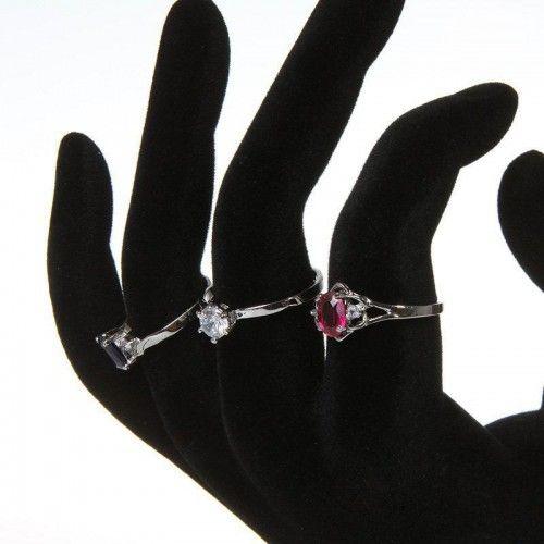 Organizeme Webshop - Smykkeholder - hånd