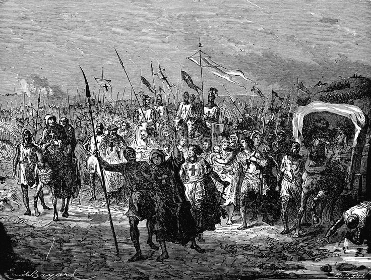 knights of templar essay Free essay: the knights templar the knights templar, who were also known as  the poor fellow-soldiers of christ and of the temple of solomon (history), was.