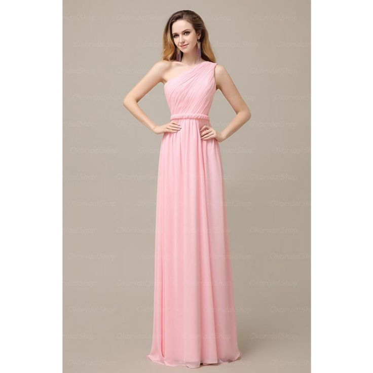 Bridesmaid Dresses, Pink Dress, Chiffon Dresses, Pink Dresses, Bridesmaid Dress, One Shoulder Dresses, Chiffon Dress, Pink Bridesmaid Dresses, One Shoulder Dress, Affordable Bridesmaid Dresses, Chiffon Bridesmaid Dresses, One Shoulder Bridesmaid Dresses, Affordable Dresses, Pink Chiffon Dress