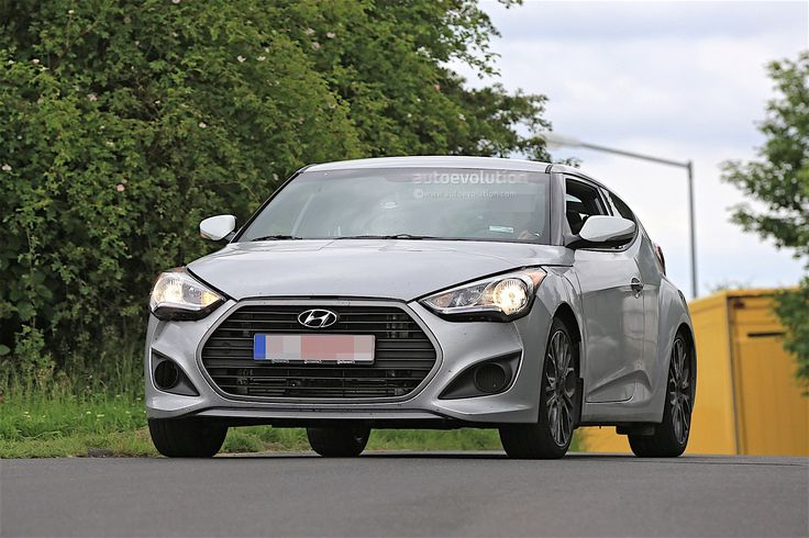 2019 Hyundai Veloster Turbo Review, Price, Engine | 2018 Auto Review Guide