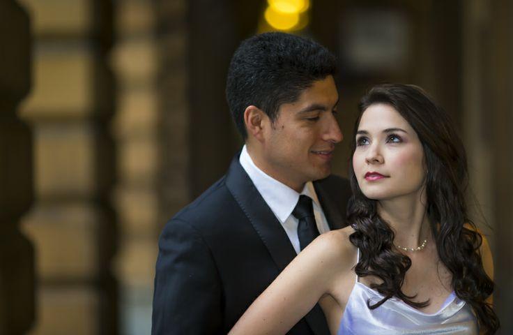 Adriana and Omar's wedding | Martin Place Sydney | Southern Highlands wedding photographer