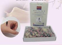 180pcs high quality Smokeless self-stick Moxa tube acupuncture massage moxibustion tube 180pcs moxa sticks //Price: $US $10.59 & FREE Shipping //