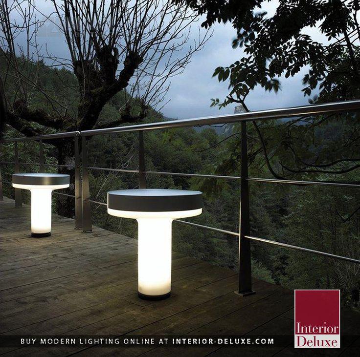 84 best outdoor lighting inspiration images on pinterest exterior boletus otudoor floor lamp bx shop online http mozeypictures Gallery