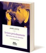 Nel 2011 ricorre il settantesimo anniversario della morte di James Joyce, maper i lettori e gli scrittori di tutto il mondol'autore dell'Ulissee diGente di Dublinoè più vivo che mai, come dimostra il successo delBloomsday, la commemorazione che, da più di mezzo secolo a questaparte, il16 giugnodi ogni anno vedesvolgersieventi in suo onore in centinaiadi città.